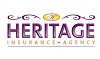 Heritage Insurance Agency - Specialist Insurers-Thatched & Period Homes