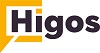 Higos Insurance Services Ltd - Higos Insurance Services - Thatch Property