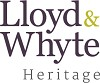 Lloyd & Whyte Heritage - Thatch Home Insurance