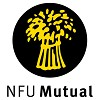 NFU Mutual - Peterborough - We take the time to understand your needs.