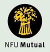 NFU Mutual - New Forest Branch - We take the time to understand your needs.