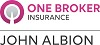ONE BROKER LTD - Specialist Insurance For Your Thatched Property