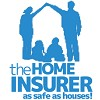 The Home Insurer - Do You Need Thatch Home Insurance? We Can Help