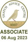 Thatch Directory Associate Member