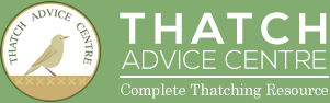 The Thatch Advice Centre